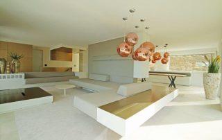 Wohnzimmer_Luxus_Architekur