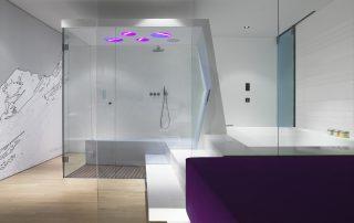 Sauna_Glas_Luxus
