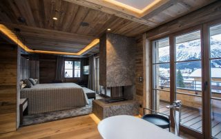 Chalech_bedroom_luxus